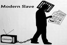 modernslave mindcontrol