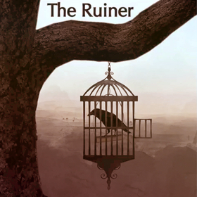 The Ruiner
