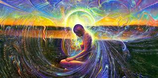 higherconsciousness